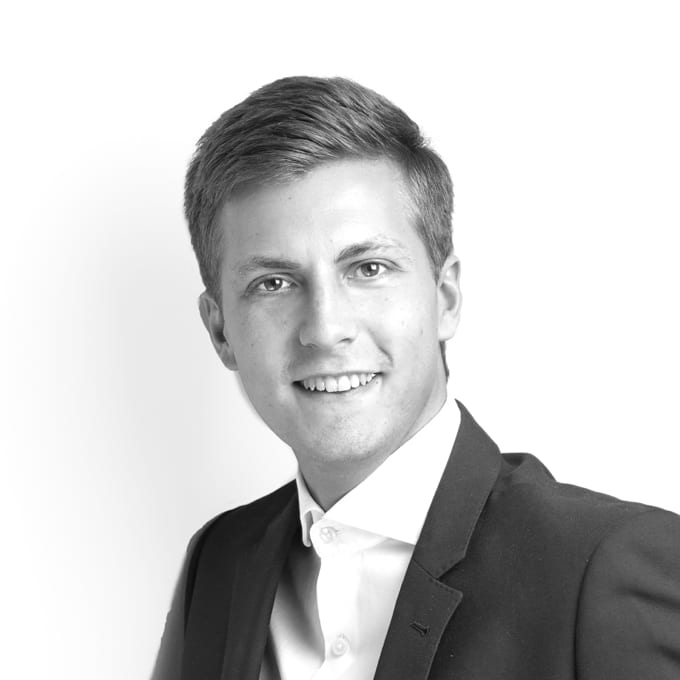 Rasmus Brännhult
